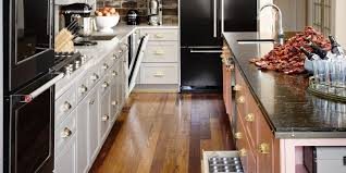 House Beautiful Kitchen Designs Collection House Beautiful Kitchen Designs Photos Best Image
