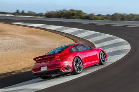 new porsche 2019 porsche experience center 2018 2019 car release 2018 2019 car