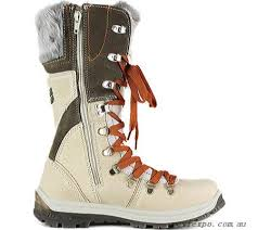 skechers womens boots canada buy skechers winter boots canada off74 discounted