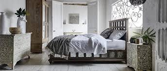 high quality bedroom furniture sets bedroom furniture contemporary bedroom furniture sets barker