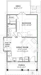 house plans search plans search results about 560 sf i would do a built in bench and