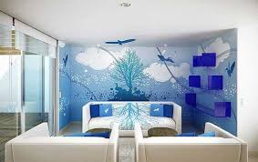 Painting Ideas For Living Room 20 Living Room Painting Ideas Apartment Geeks