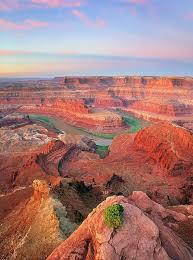 Utah travel state images 275 best travel utah images jpg