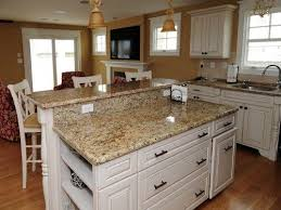 island kitchen and bath kitchen islands with breakfast bar cool large island kitchen