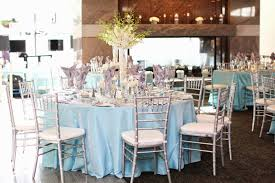 Wedding Centerpieces For Round Tables by Centerpieces 30 Dramatic Tall Wedding Centerpieces 10 Of 30 Photos