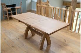 expanding extendable dining tables ireland expanding modern extend