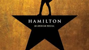 hamilton go inside a broadway sensation barnes u0026 noble reads