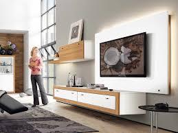 wohnzimmer m bel innenarchitektur kühles wohnzimmermöbel modern wohnzimmer modern