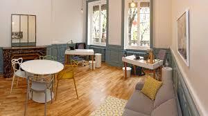 bureau nomade location bureaux équipés coworking et domiciliation workoon