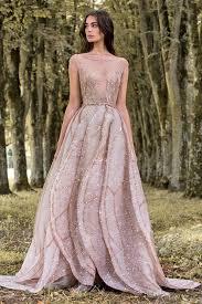 engagement dresses 18 engagement dresses for gorgeous look engagement dresses