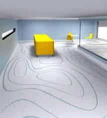 Most Durable Laminate Flooring Laminate Flooring Slippery Laminate Flooring Solutions Floors