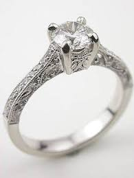 wedding rings cape town buy the gorgeous diamond emerald engagement ring at wholesale