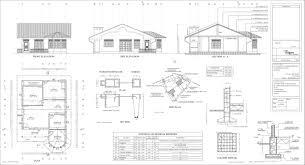 House Plane House Planning Design Sri Lanka Ideasidea Plans And Designs Photo