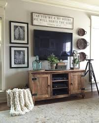 home interior design tv shows best 25 wall mounted tv ideas on mounted tv decor