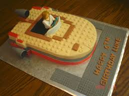 birthday cake star wars lego birthday cakes