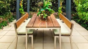 Garden Paving Design Ideas 50 Creative Backyard Patio And Garden Paving Design Ideas