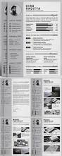 resume cv word cv template curriculum and resume cv