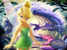 desktop tinkerbell hd wallpapers pixelstalk net
