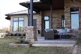 landscape design desert landscape art design fence and deck inc