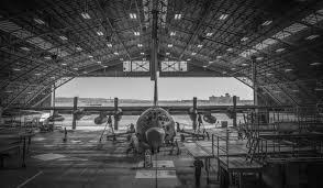 Yokota Air Base Map Behind The Scenes Maintenance Flight U003e Yokota Air Base U003e Article