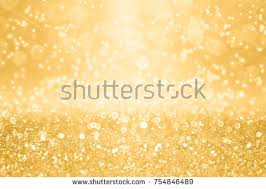 new years or birthday party invitation stock image abstract gold black glitter sparkle stock photo 736584403