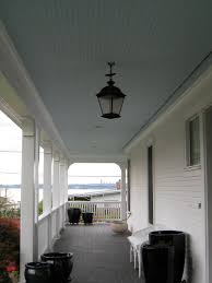 sherwin williams atmospheric 6505 paint porch pinterest