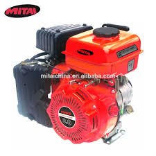 4 stroke bicycle engine 4 stroke bicycle engine suppliers and