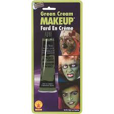 best halloween professional makeup kits for special effects 2016