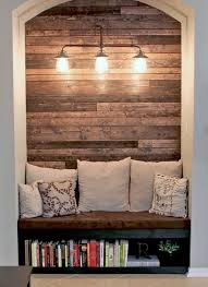 wood ideas wood accent wall ideas mamak
