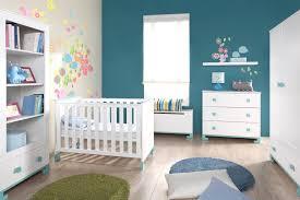 schöne kinderzimmer wohndesign 2017 herrlich attraktive dekoration schone