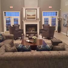 home design evansville homes for rent in evansville in homes
