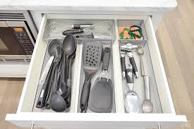 organizing kitchen drawers best kitchen storage organization how to organize kitchen drawers