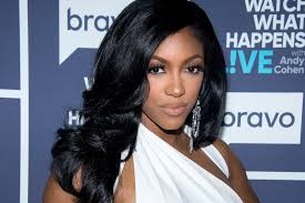 who is porsha williams hair stylist celebrity hairstylists share their best bob tips lookbook