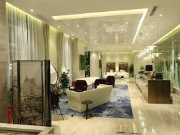 best price on shanghai bund south china harbour view hotel in
