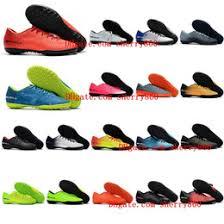 buy womens soccer boots australia youth turf soccer shoes australia featured youth turf soccer