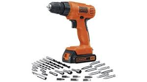 amazon black friday hammer sale this best selling black and decker drill kit is the lowest price