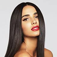 hairhouse warehouse hair extensions illegal lengths in hair hairdressers 316 peel st tamworth