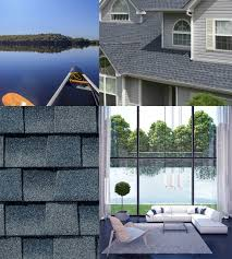 design styles gaf roofing shingle design u0026 style guide