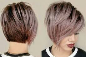 inverted bob hairstyle pictures rear view hairstyles short inverted bob haircuts rear view short inverted