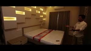 Best Interior Designing Colleges In Bangalore Mrs Vasiya Aleem U0027s 5bhk Villa Interiors In Bangalore Bangalore
