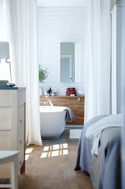 287 best bathrooms images on pinterest bathroom ideas bathroom