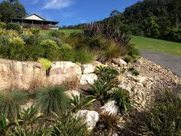 17 best dry creek bed ideas images on pinterest dry creek bed