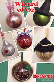 17 best images about cute crafts great ideas on pinterest