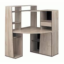 bureau informatique compact meuble informatique compact fresh bureau informatique achat vente