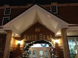 pension new white bear niseko japan booking com