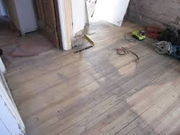 preview full removing dark stains on fir floors my old house