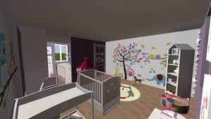 style chambre fille chambre d enfant images idées et décoration homify