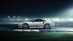 2015 porsche 911 turbo s 2015 cars cec tuning wheels porsche 911