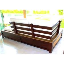 canap avec lit tiroir canape tiroir lit canape avec lit tiroir intacrieure canape lit