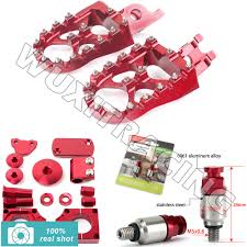 online get cheap honda crf valves aliexpress com alibaba group